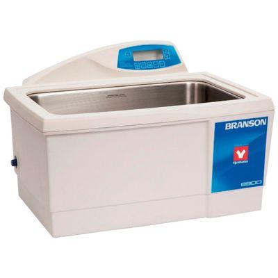 【個数:1個】ヤマト[CPX8800H-J] 超音波洗浄器CPX8800HJ