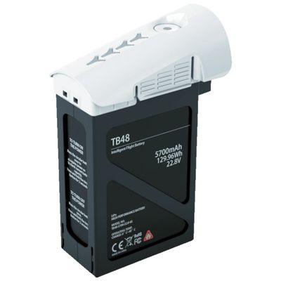 DJI[D-121753] INSPIRE1 TB48バッテリー(5700mAh)D121753
