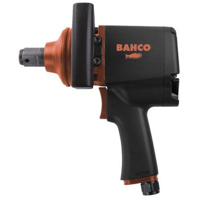 【あす楽対応】【個数:1個】バーコ BP905P 1 ドライブ インパクトレンチ