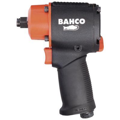 バーコ BPC813 1/2 ドライブ インパクトレンチ
