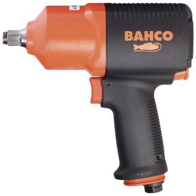 バーコ BPC815 1/2 ドライブ インパクトレンチ