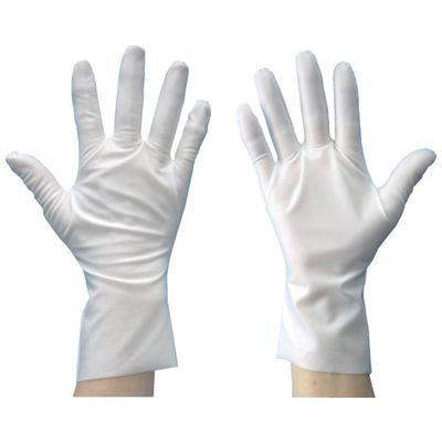 ウインセス BX-309-M 溶着手袋 M 50双入 BX309M