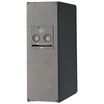 【個数:1個】Panasonic CTNR4010RSC 宅配ボックス COMBO スリムタイプ