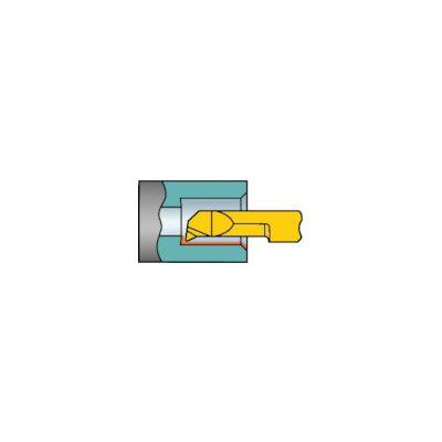 【あす楽対応】サンドビック[CXS-04T098-15-3215R] コロターンXS 小型旋盤インサートバー 7015 CBNCXS04T098153215R