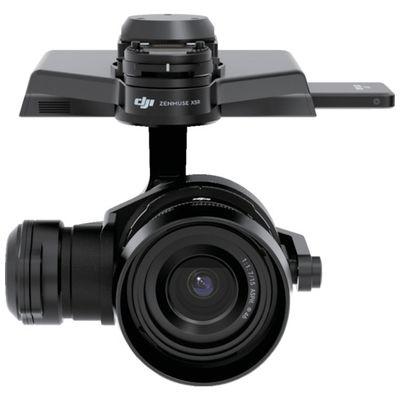 DJI[D-121500] Zenmuse X5RD121500