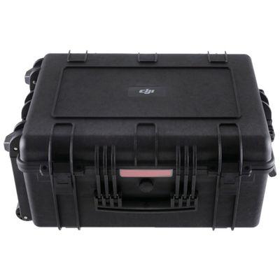 DJI[D-132100] MATRICE 600 バッテリートラベルケースD132100