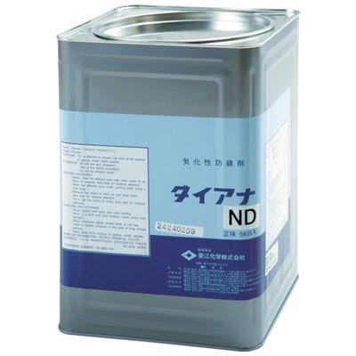 【あす楽対応】菱江化学[DIANA_ND-10G] ダイアナND 10gDIANAND10G