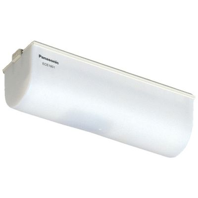 Panasonic ECE1801P 小電力型ワイヤレス 熱線センサ発信器