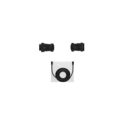 【あす楽対応】ナカニシ[EMCD-4000-8M] モーターコード(9256)EMCD40008M