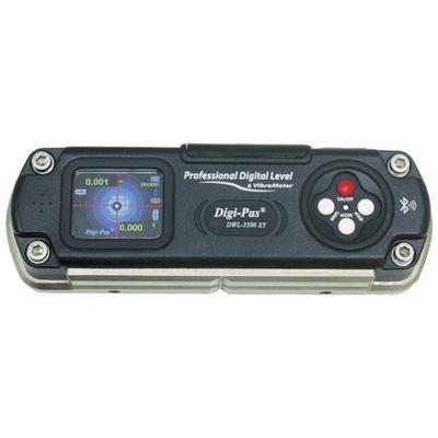 KOD DWL-2000XY 精密デジタル水準器DWL2000XY