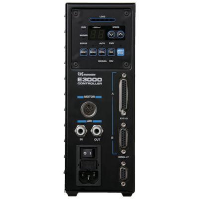 ナカニシ[E3000-100V] E3000シリーズコントローラ 100V(8421)E3000100V