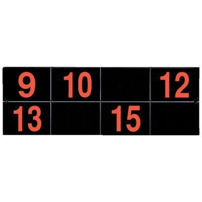 【ポイント最大20倍 4月5日限定 要エントリー】【あす楽対応】Panasonic ECE3157 サービスコール増設表示器 固定表示