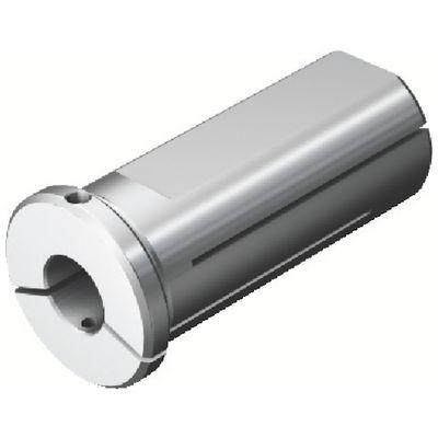 【あす楽対応】サンドビック[EF-40-12] 高圧クーラント対応イージーフィックススリーブEF4012