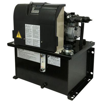 【あす楽対応】【個数:1個】ダイキン[EHU2504-40] 油圧ユニット「エコリッチ」EHU250440