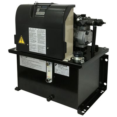 【あす楽対応】ダイキン[EHU3007-40] 油圧ユニット「エコリッチ」EHU300740