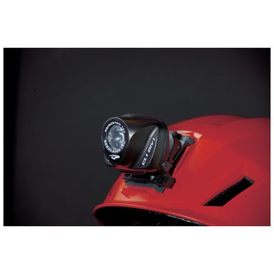 PRINCETON EOS-2-MPLS-OR LEDヘッドライト EOS セカンド MPLS オレンジEOS2MPLSOR