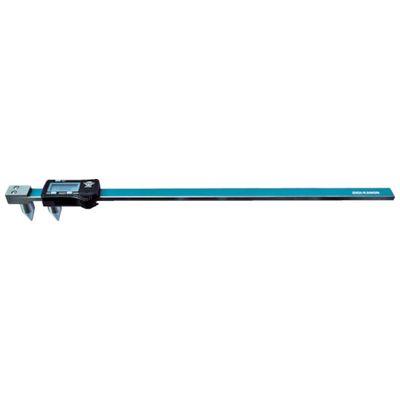 人気の春夏 カノン 俯瞰デジタル丸穴ピッチノギス E−RFERF30J:測定器・工具のイーデンキ E-RF30J-DIY・工具