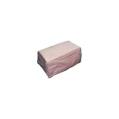 【個数:1個】橋本 FP200P FPカラークロス ピンク 200×210mm 200枚×24袋入