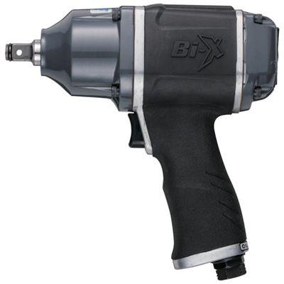 【あす楽対応】ベッセル[GT-1700BX] エアーインパクトレンチ GT-1700BXGT1700BX