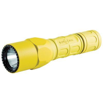 SUREFIRE G2X-D-YL LEDライト G2X-D-YLG2XDYL