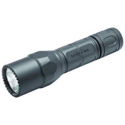 SUREFIRE G2XLE-BK LEDライト G2X-LE-BKG2XLEBK