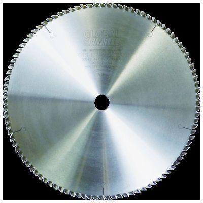 モトユキ GTS-EP-355-100 塩ビ・プラスティック用チップソーGTSEP355100