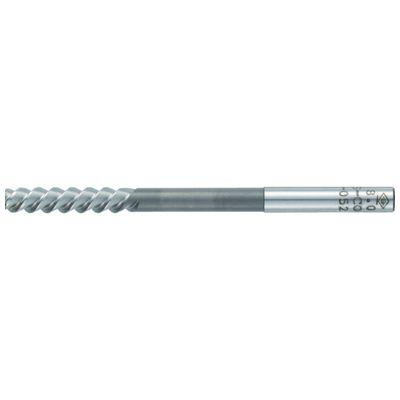 TRUSCO HLX15.0 ヘリックスリーマ 15.0mm