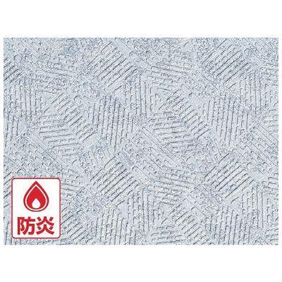 【個数:1個】明和 IRF-1022 屋外用床材 IRF-1022 91.5cm幅×10m巻 GYIRF1022