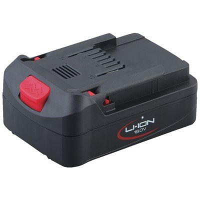 KTC JBE18015H バッテリーパック
