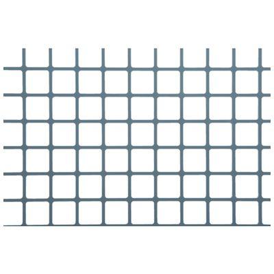 OKUTANI JP-PVC-T3S20P23-910X910/GRY 樹脂パンチング 3.0TX角孔20XP23 910X910 グレJPPVCT3S20P23910X910GRY