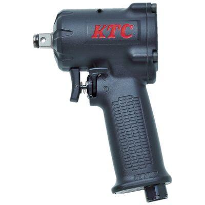 KTC JAP417 12.7sq.インパクトレンチ
