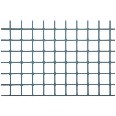 OKUTANI JP-PVC-T2S20P23-910X910/YEL 樹脂パンチング 2.0TX角孔20XP23 910X910 イエJPPVCT2S20P23910X910YEL