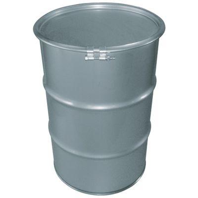 JFE[KD-020B] ステンレスドラム缶オープン缶KD020B