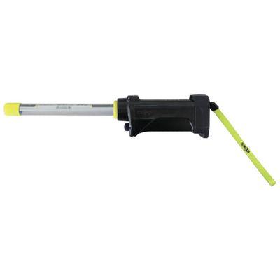 【あす楽対応】saga[LB-LED30CW] 3WLEDコードレスライトセット(防雨・耐薬外筒仕様)充電器付LBLED30CW
