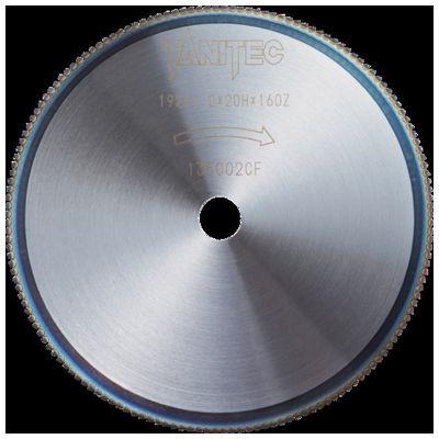 タニ LBS-AURORA190X1.0X20HX160Z レーザービームソーオーロラLBSAURORA190X1.0X20HX160Z