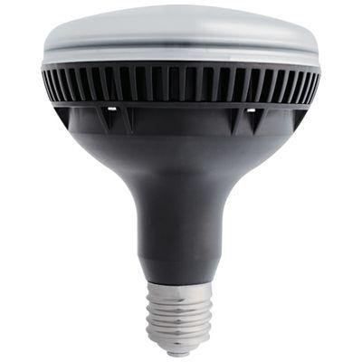 IRIS LDR100-200V34N-H-E39-45BK E39口金 バラストレス水銀灯300W代替LDR100200V34NHE3945BK