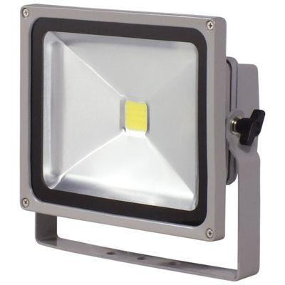 【あす楽対応】日動[LPR-S30D-3ME] LED作業灯 30WLPRS30D3ME