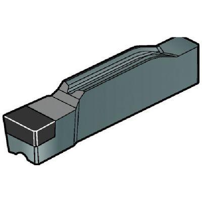 サンドビック N123G1-0300-0002-GE 【5個入】 コロカット1 突切り・溝入れCBNチップ CB20 CBNN123G103000002GE