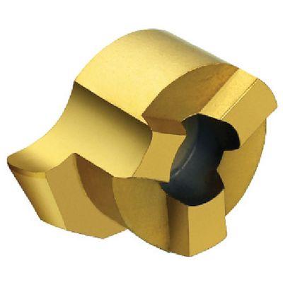 【ポイント最大40倍!12/5日限定!※要エントリー】【あす楽対応】サンドビック[MB-07R120-06-10R] 【5個入】 コロカットMB 小型旋盤用フルRチップ 1025 COATMB07R1200610R