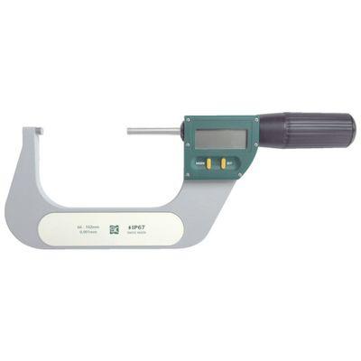 SK[MCD-102IP67S2] デジタルSラインマイクロ(IP67)MCD102IP67S2