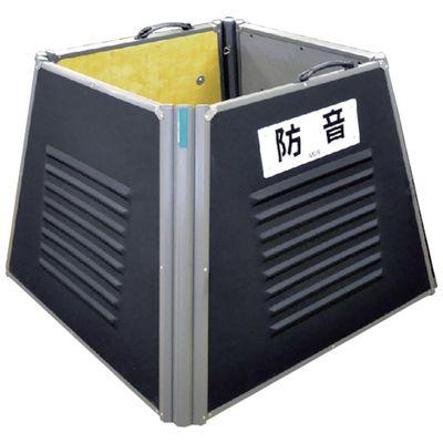 【個数:1個】ミノリ MES-B8070 サイレンサー 標準タイプMESB8070