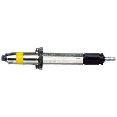 MSC-1/8 MSC18 MSC-1/8 1/8インチコレット マイクロスピンドル UHT