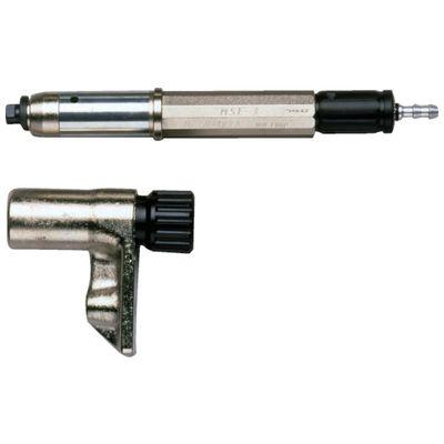 【あす楽対応】UHT[MSE-3] マイクロスピンドル MSE-3(3mmコレット)MSE3