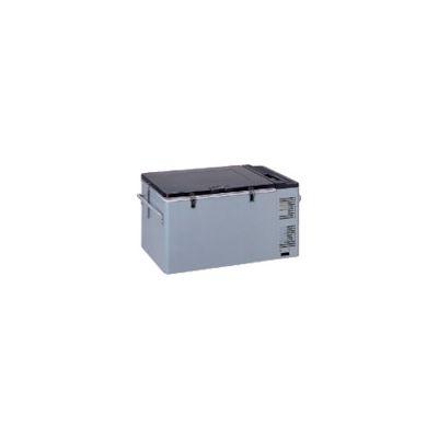 【個数:1個】エンゲル MT60F ポータブル冷蔵庫