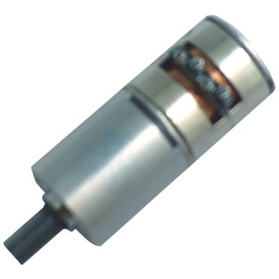 ICOMES MUCD01 8パイ マイクロアクチュエータMUCD01 遊星歯車2k‐H