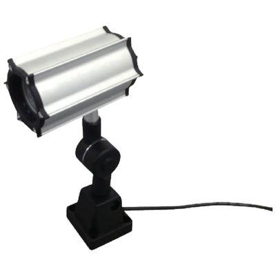 日機 NLSS05C-AC 2M+P 防水型LEDスポットライト 6W AC100~120VNLSS05CAC2MP