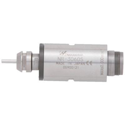 ナカニシ NR-3060S ショートスピンドル 1583 NR3060S