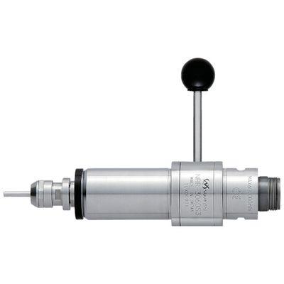 ナカニシ NRR3060-QC レバー式クイックチェンジスピンドル 9208 NRR3060QC
