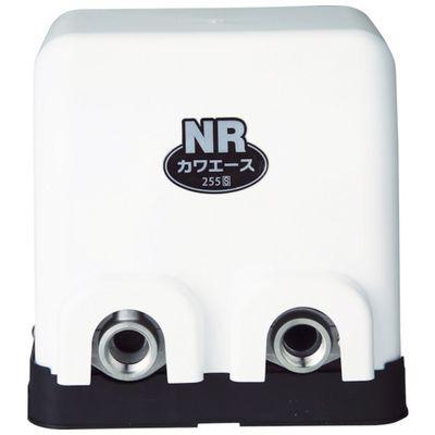 【超特価】 カワエース:測定器・工具のイーデンキ 川本 NR205S-DIY・工具