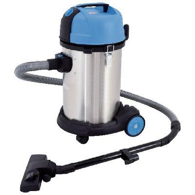 【2019正規激安】 NVC-S35L 乾湿両用業務用掃除機 爆吸クリーナーNVCS35L:測定器・工具のイーデンキ 日動-DIY・工具